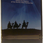Bethlehem Star