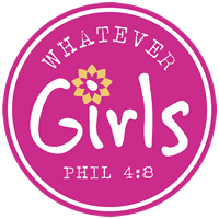 whatevergirls