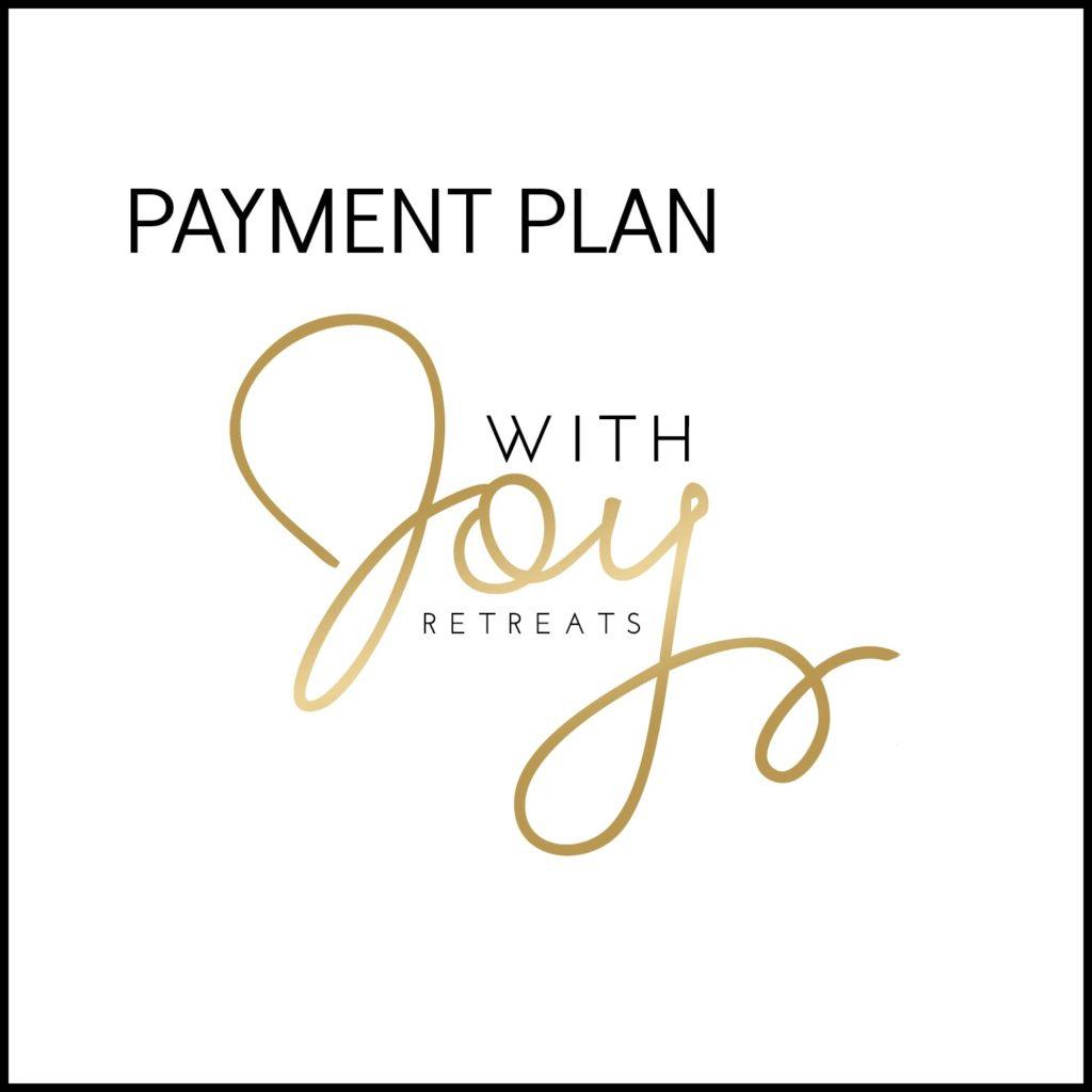 paymentplan